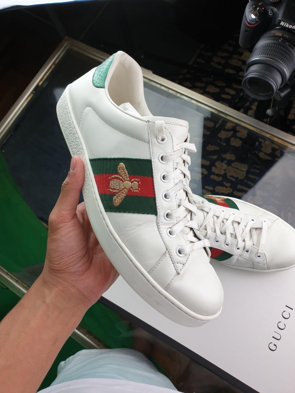 a85e434ee8fae Gucci Ace Sneaker