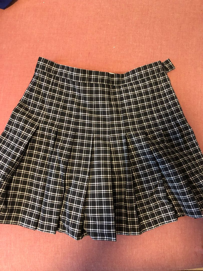 Skirts Bnwt Ladies Marks & Spencers Summer Style Skirt 14 Women's Clothing