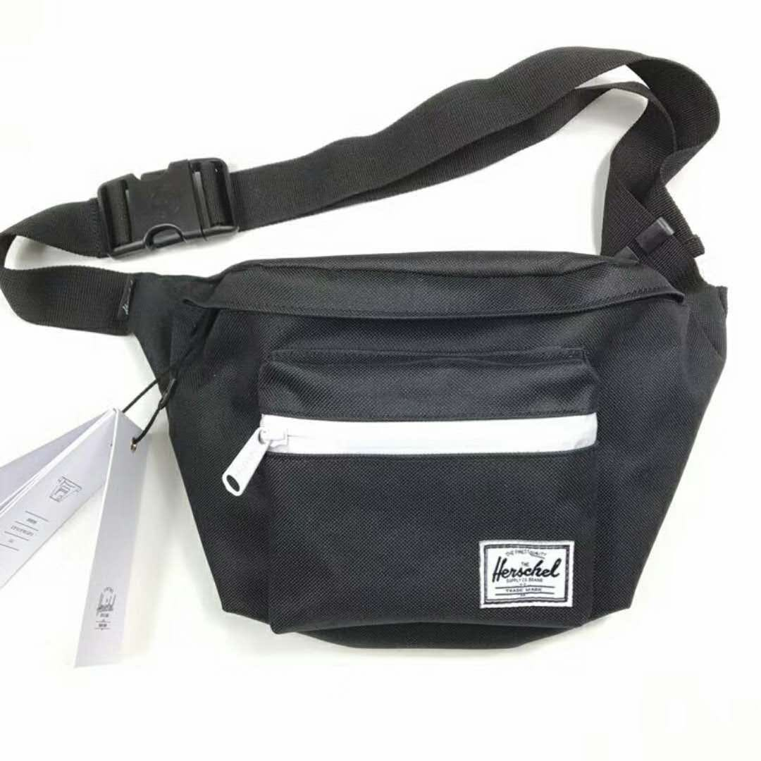 1179327106 Home · Men s Fashion · Bags   Wallets · Sling Bags. photo photo photo photo  photo