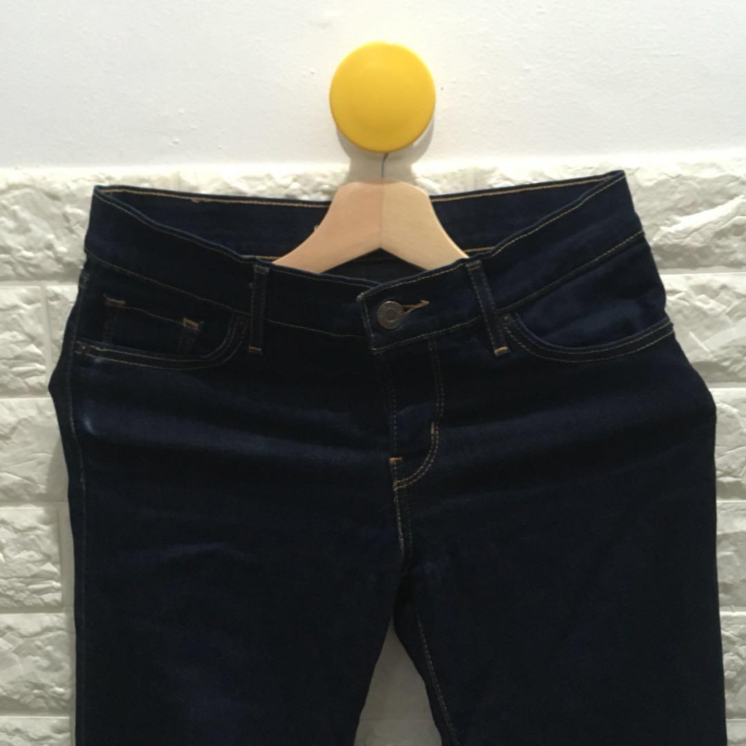 Jeans LEVIS Original