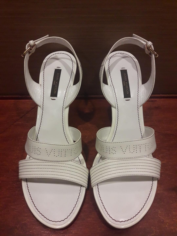 LV Ladies shoes Louis Vuitton, Women's