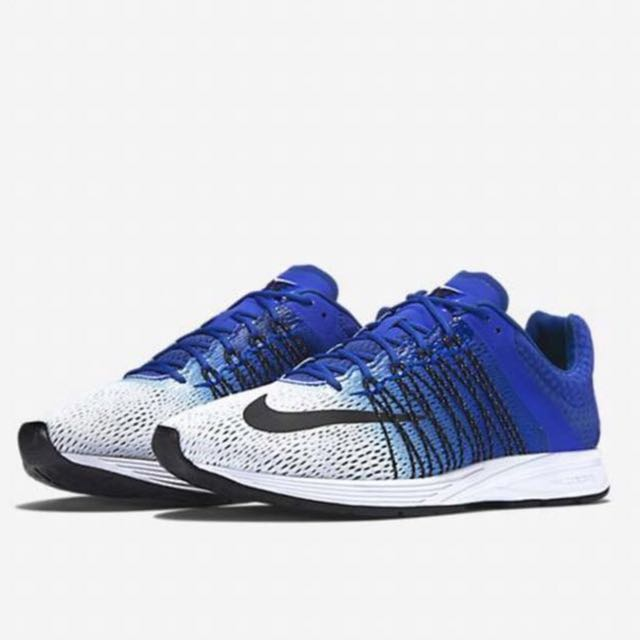 ce373c144f9 Nike Men s Air Zoom Streak 5 Running Shoes (Size US8.5)