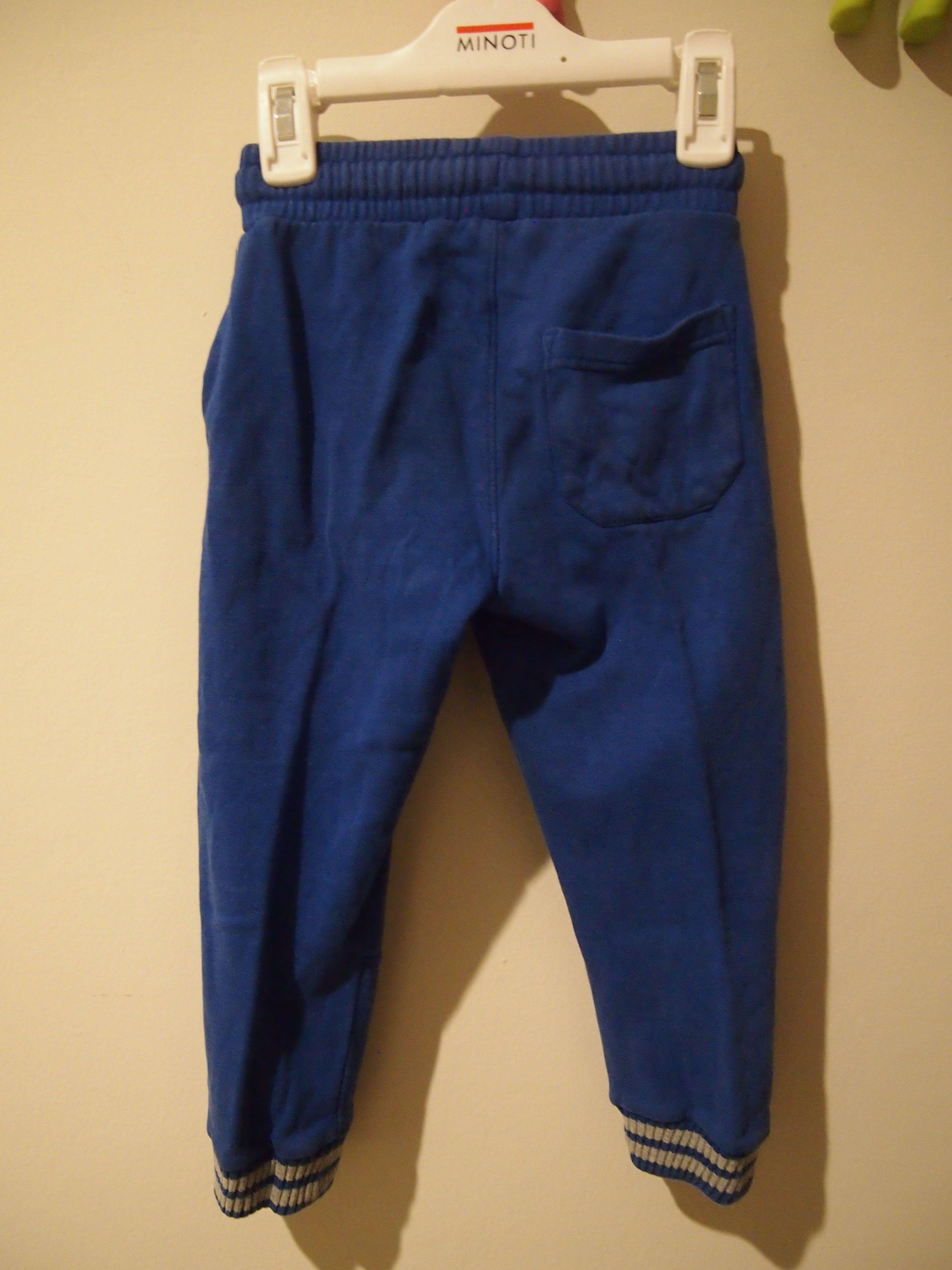 #prelovedwithlove Mothercare-sweat pants