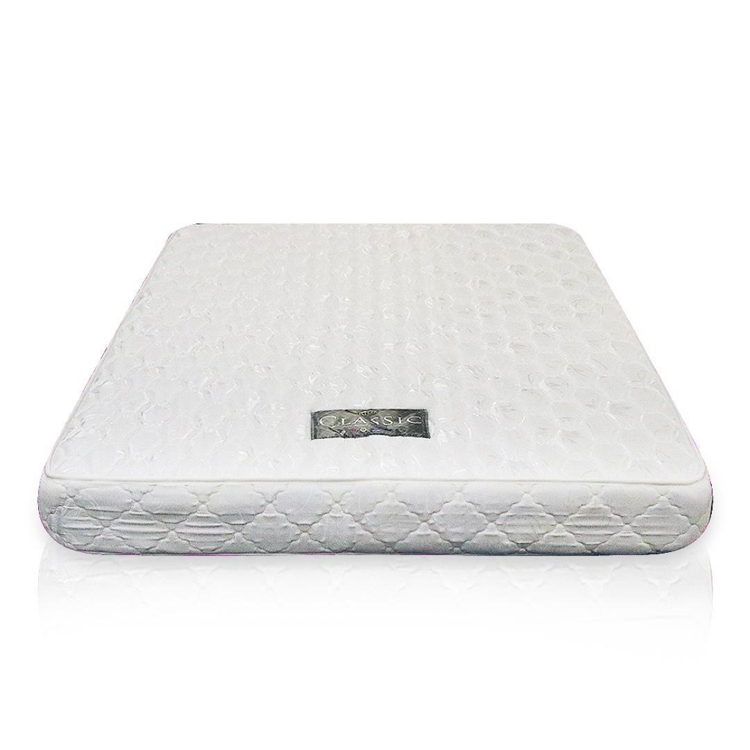 Queen size mattresses quantity 2