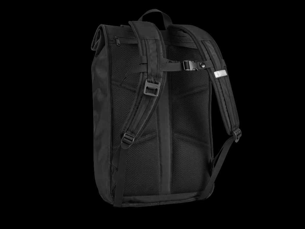 Timbuk2 Limited Edition Timbuk2 Prospect Laptop Backpack