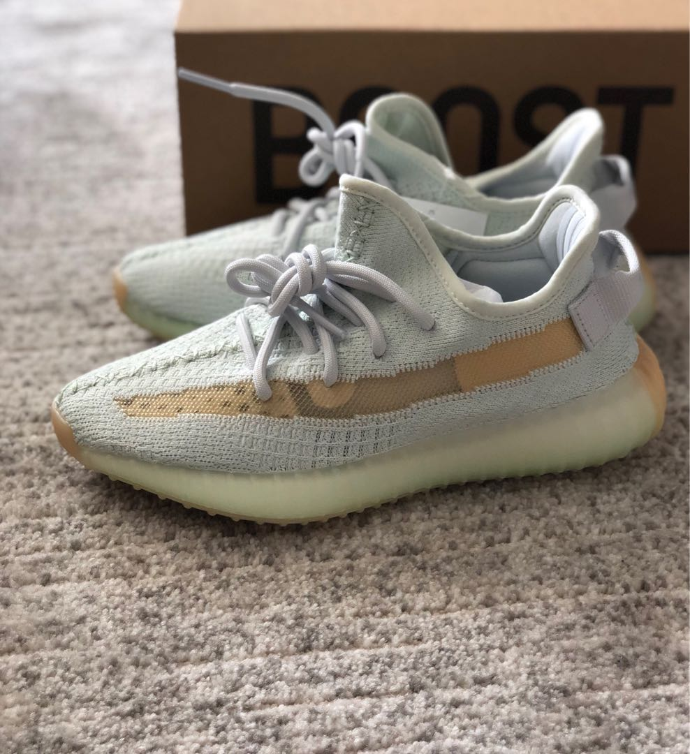 362f3012b5d Yeezy Boost 350 Hyperspace