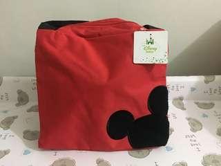 Disney Mother Bag