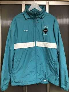 徵 want FCRB jacket Bristol Nike supreme visvim sophnet huf