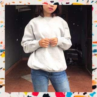 🌼 A13 - Ash Great Sweater 🌼