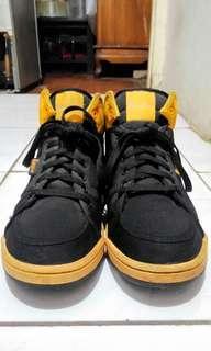 Sneakers League Old Skool