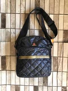 Sling Bag Lecoq Sportif