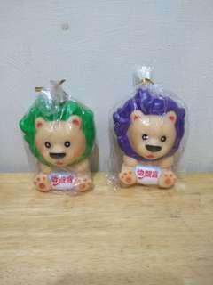 🚚 怡親寶企業寶寶(單支)