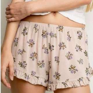 🚚 BM Vodi Shorts 🎇
