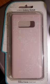 Galaxy note 8 phone case 電話套