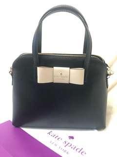 🚚 Kate Spade Maise Bag