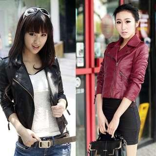 Stock clear Woman Jacket(premium quality)