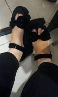 Wedges Platform import china 1000%