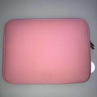 15inch laptop case