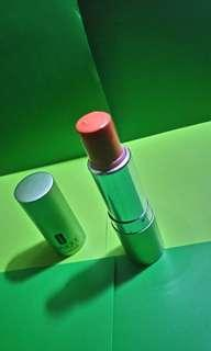 Clinique lipstix
