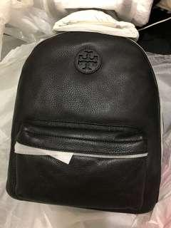 Toryburch backpack 全新正貨