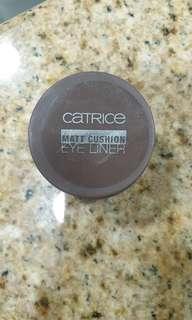 Catrice Matt Cushion Eyeliner