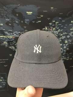 🚚 NewERA 洋基隊 老帽款