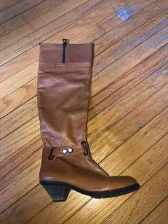 Rudsak Knee high boots