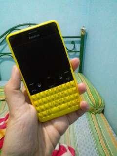 Nokia Tipe 210 WiFi