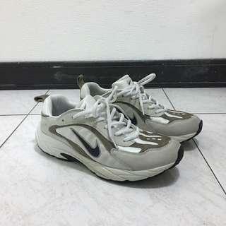 🚚 NIKE超級復古老爹鞋