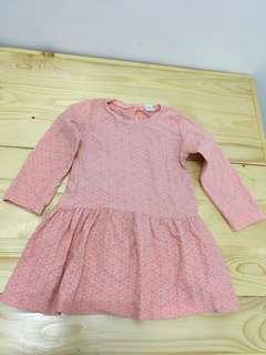 Dress 1y
