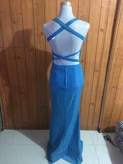 gown for sale or for rent