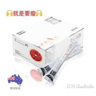 [澳洲代購🇦🇺]Bio-E 酵素粉 28包/盒 Angelababy推薦