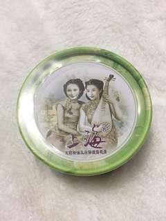 Body cream oleh-oleh cari hongkong