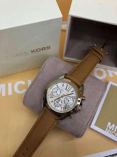 ‼️MK WATCHES ‼️