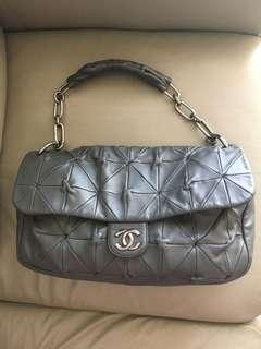 🚚 Chanel Limited Edition Shoulder Bag