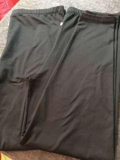 Brand New Leggings for 250 including SF