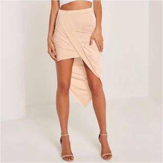 🚚 MG Wrap Skirt 🎇