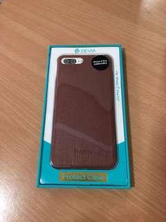 🚚 Iphone 7 Plus 8 Plus Case