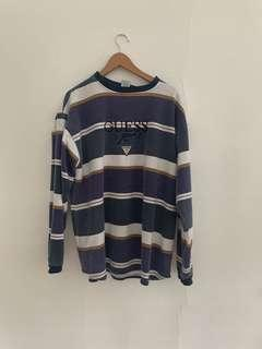 Vintage Guess Crewneck Sweater