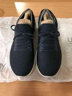 🚚 Skechers You Walk Women Shoes