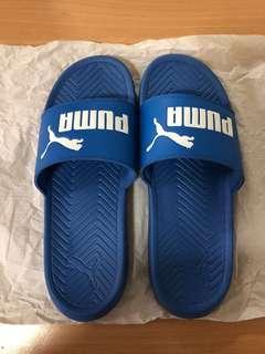 🚚 Puma Sandals Slides