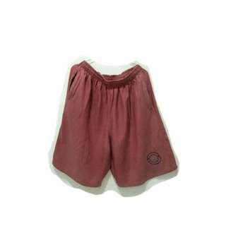 Celana Pendek Pria all size fit XL