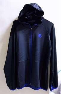 🚚 Sonora Jacket