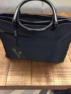 Document/Handbag