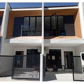 Soon To Rise House For Sale in Brgy. Dalig Antipolo near School, Market, Hospital and Transportation