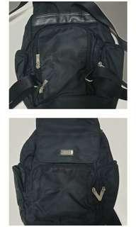🚚 Elle Backpack