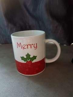 🆕️ ceramic cup