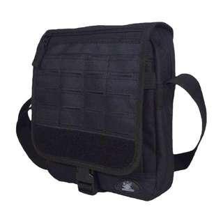Cross-Sling Laser Molle Bag D&G 3132.