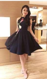 Duchess and Co dress