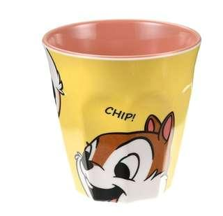 Chip & Dale cup